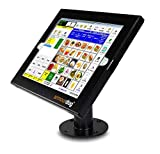 Pos Ipad Review and Comparison