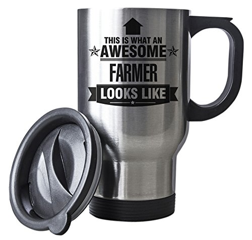 black-this-is-what-an-awesome-farmer-looks-like-silver-mug-gift-idea-work