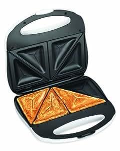 Proctor Silex Sandwich Toaster