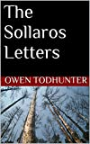 The Sollaros Letters