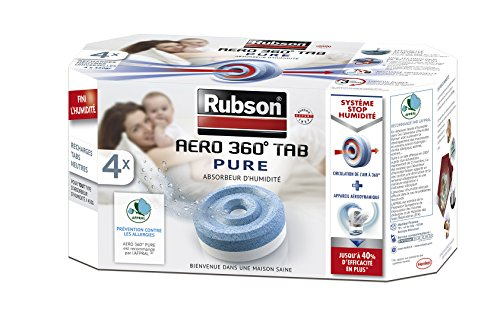 rubson-4-recharges-aero-360-pure-pour-absorbeur