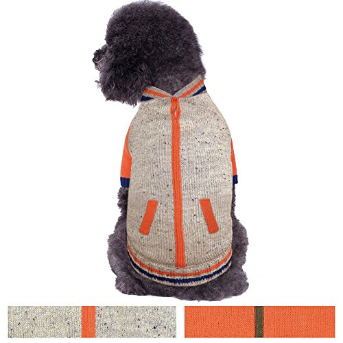 blueberry-pet-20-51cm-ruckenlange-soft-chic-sherpa-fleece-gefutterter-pullover-hundepulli-in-hafer-m