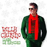 Willy Chirino - En Casa E´Willy Chirino