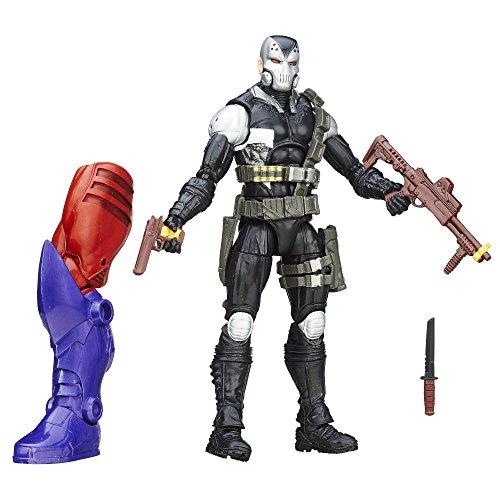 Marvel-Legends-Serie-mercenarios-de-Mayhem-Flagelo