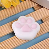 SWIDUUK Soft Cute Rabbit Pig Cat Animal Stress Relief Squeeze Toy Decompression Kids Gift