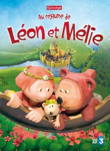 """<a href=""""/node/8815"""">Au royaume de Léon et Mélie</a>"""