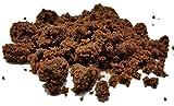 Sucre Muscovado Brun - SPICESontheWEB (1kg)