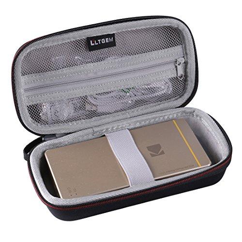 ltgem-eva-hard-case-travel-carrying-storage-bag-for-kodak-mini-mobile-photo-printerfits-usb-cable-an
