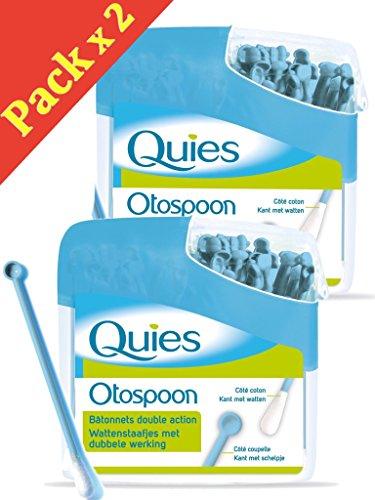otospoon-batonnets-ouates-double-action-lot-de-2-boites