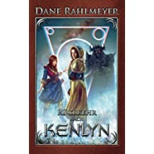 Rückkehr nach Kenlyn (Die Kenlyn-Chroniken, Buch 2)