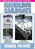 Handling Sailboats [DVD]