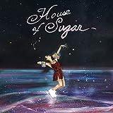 House of Sugar (Heavyweight Lp+Mp3) [Vinyl LP]