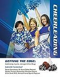 Cheerleading (English Edition)