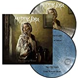 My Dying Bride - The Ghost Of Orion (2 Lp+Picture Disc) [Vinilo]