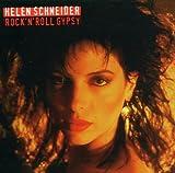 Songtexte von Helen Schneider - Rock'n' Roll Gypsy