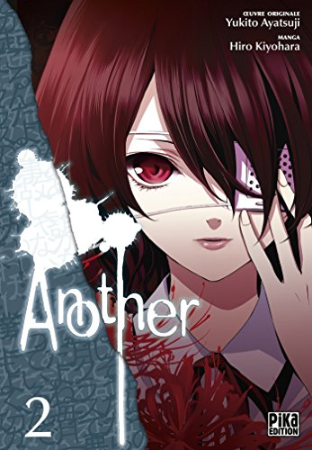 another-vol2