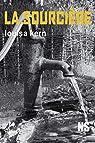 La sourcière par Kern