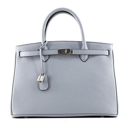 rouven-piccioni-jean-blu-chiaro-blu-blue-silver-icone-35-city-tote-bag-borsa-delle-signore-di-sacche