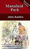 Mansfield Park (illustré en couleurs): Le Parc de Mansfield ou les trois cousines (Les grands auteurs illustrés t. 3) (French Edition)