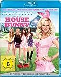 House Bunny kostenlos online stream