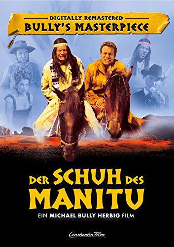 Der Schuh des Manitu (Bully's Masterpiece) (Info 7)