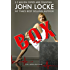BOX (Gideon Box Book 2)