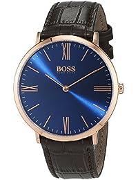 Reloj para hombre Hugo Boss 1513458.