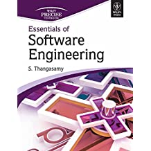 Essentials of Software Engineering (English Edition)