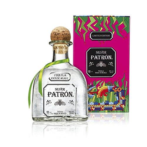 patron-silver-tequila-in-metallbox-limitierte-edition-1-x-07-l