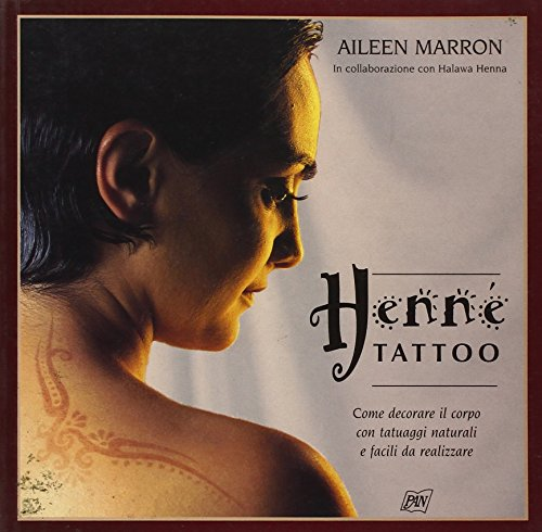 henne-tattoo-come-decorare-il-corpo-con-tatuaggi-naturali-e-facili-da-realizzare