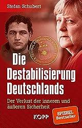 Die Destabilisierung Deutschlands: Der Verlust der inneren und äußeren Sicherheit