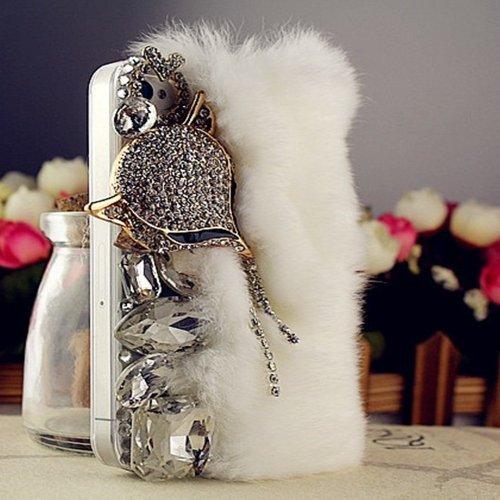 evtech-tm-warm-plusch-serie-luxuxkristalldiamant-bling-strass-perlen-design-tasche-fur-apple-iphone-