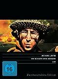 Wie ich den Krieg gewann. Zweitausendeins Edition Film 244