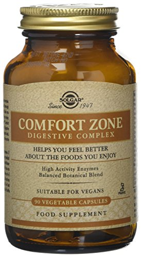 solgar-comfort-zone-digestive-complex-vegetable-capsules-pack-of-90