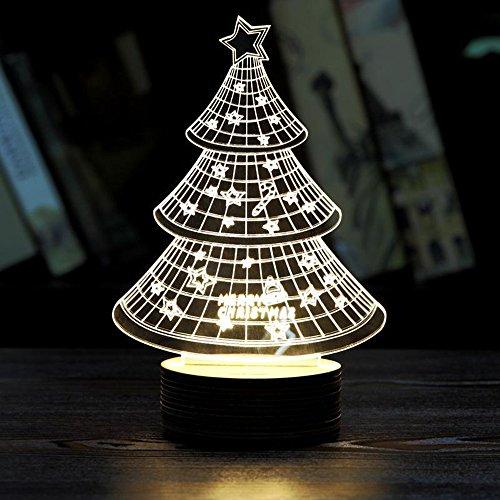 luces-3d-de-la-luz-llevada-del-dia-con-el-usb-del-tacto-para-los-ninos-regalo-de-la-navidad-como-al-