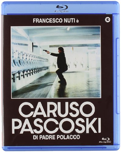 caruso-pascoski-di-padre-polacco-blu-ray