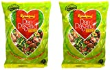 Ravalgaon Pan Pasand Gold Candy, 560 Grams - Best Reviews Guide
