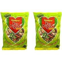 Ravalgaon Pan Pasand Gold Candy, 560 grams (Pack of 2)