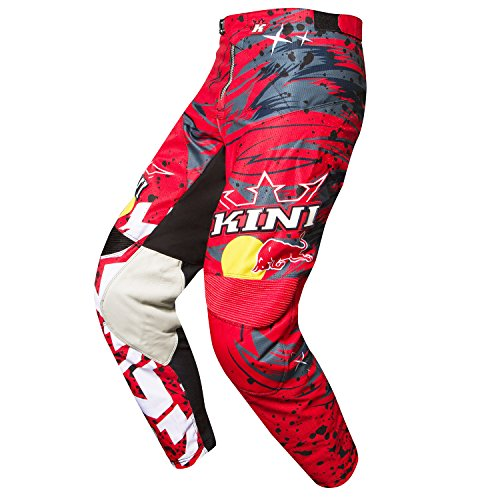 kini-red-bull-cross-hose-revolution-rot-gr-34