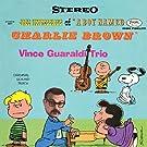 Jazz Impressions of a Boy Named Charlie Brown [Vinyl LP]