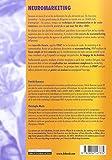 Image de Neuromarketing : Le nerf de la vente