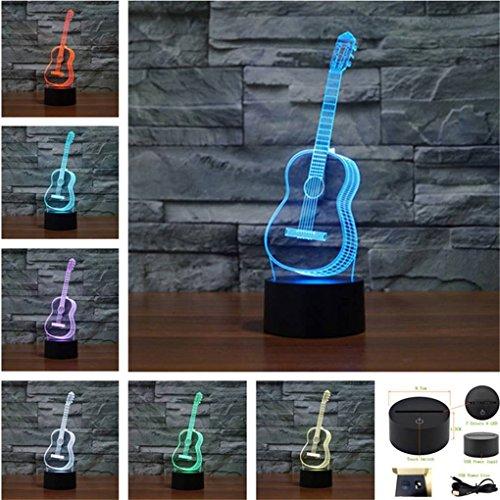guitar-pattern-bunte-ornament-3d-visuelle-acryl-beruhren-tischleuchte-home-bar-art-kind-usb-led-schr