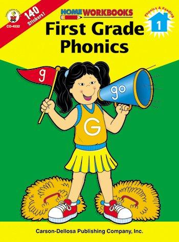 carson-dellosa-cd-4532-home-workbook-first-grade-phonics