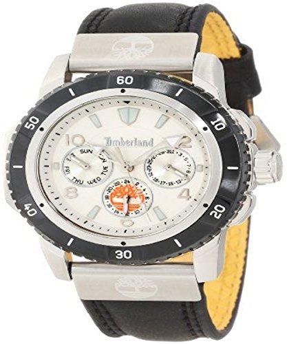 timberland-mens-claremont-42mm-black-leather-band-steel-case-quartz-analog-watch-tbl-13334jstb-01a