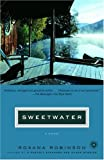 Image de Sweetwater: A Novel