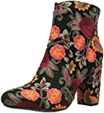 Mia Boots For Women - Best Reviews Guide