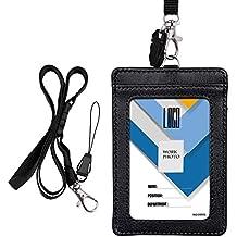 Dooki con Flip cover per Huawei Y560//Y5 credito con scheda tenuto a taglio in pelle PU modello a portafoglio Huawei Y5//Y560-Cover da tifoso