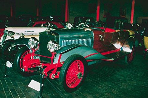 778038-1924-delage-di-a4-photo-poster-print-10x8
