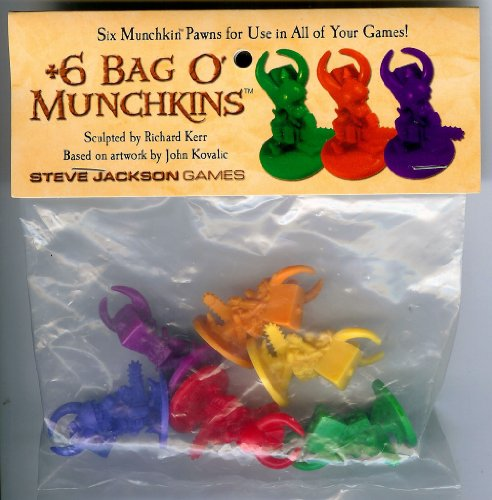 -6-bag-o-munchkins