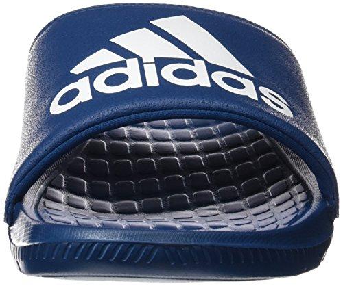 acetec Flip Multicolor Adidas Ftwbla Acetec Voloomix flops Herren wx77FXS